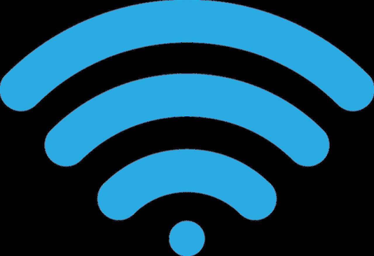 Wi-Fiに接続されないときにチェックすること【デバイス編】