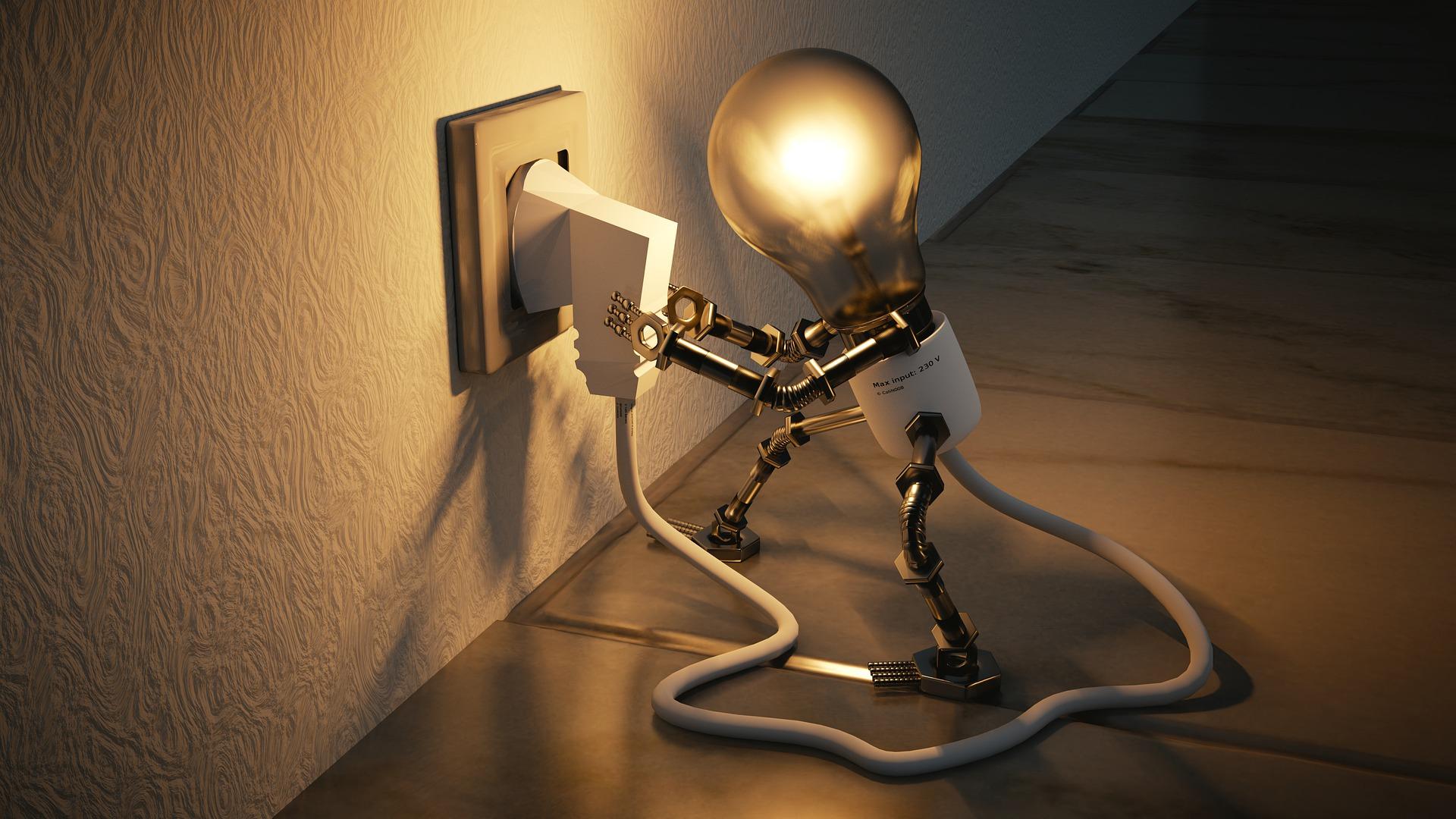 光回線でインターネットを使うためには【応用編】