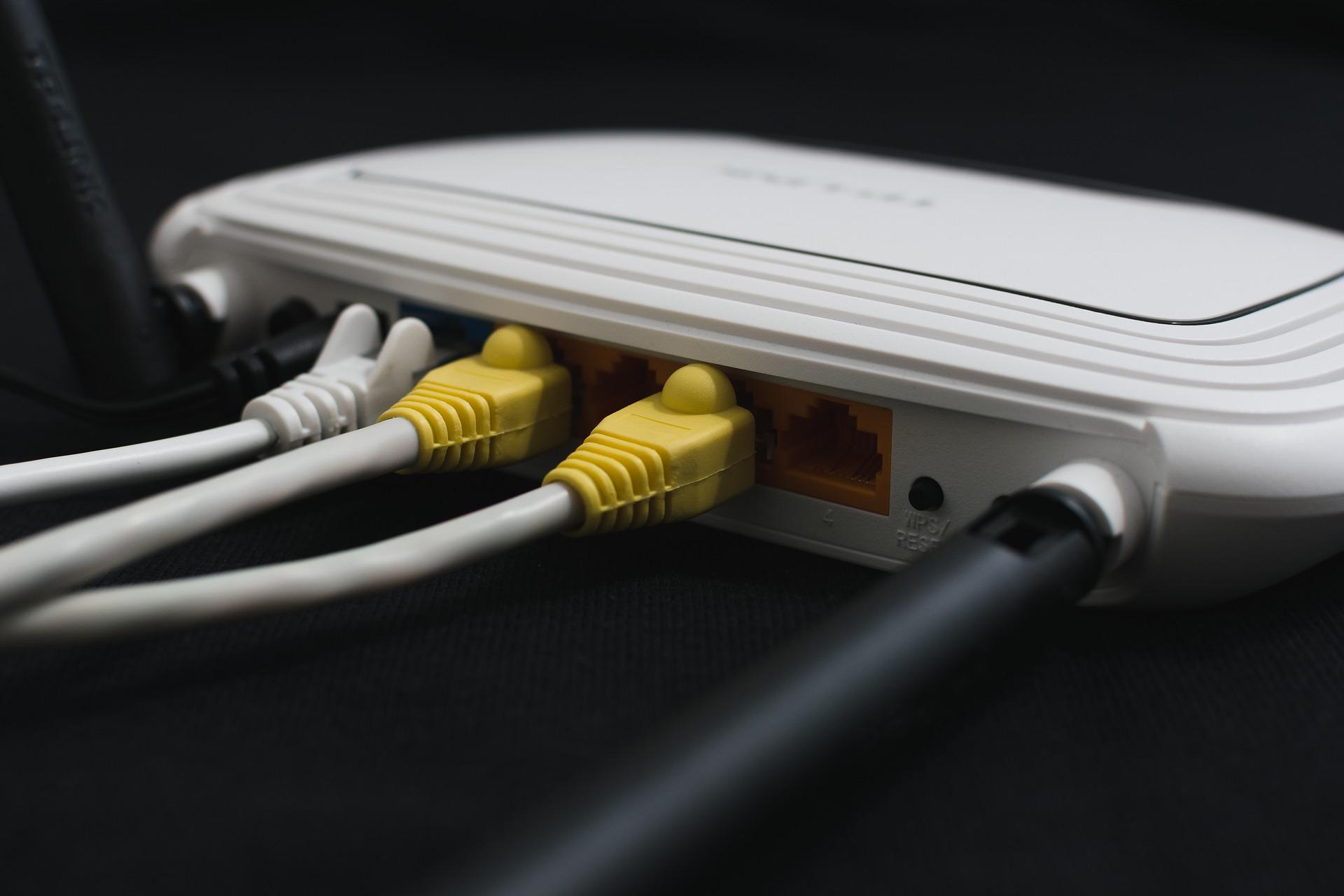 Wi-Fiの仕組み【基本編】
