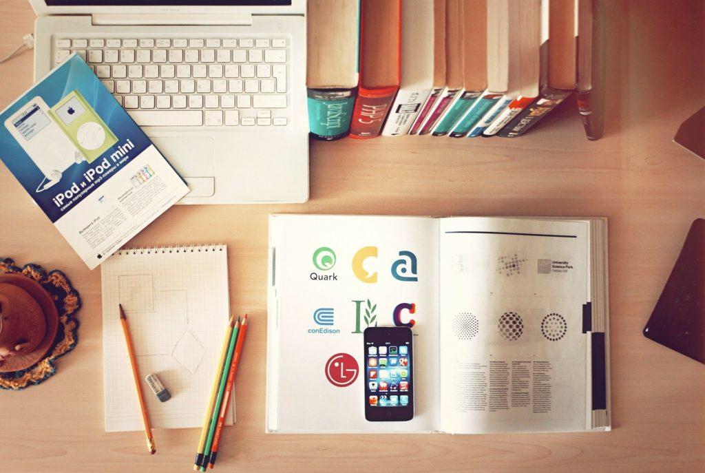 初心者向けのアプリ開発勉強法とは?