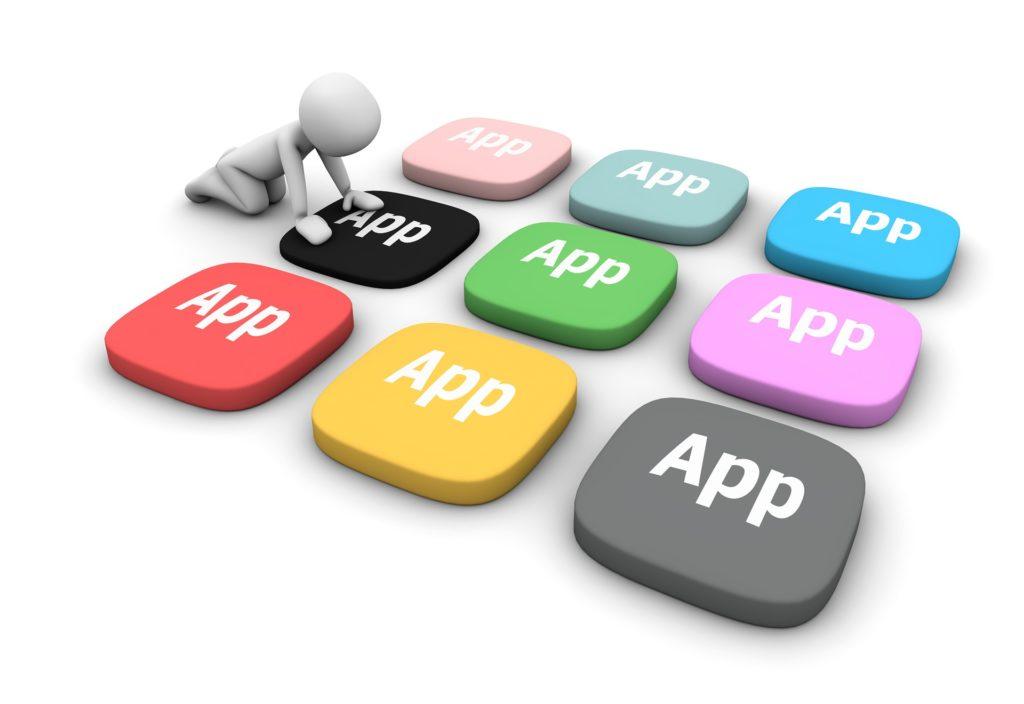 アプリ開発を本で勉強するメリット・デメリット