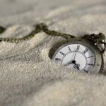 個人アプリ開発の流れとそれぞれに要する時間