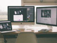 アプリ開発で使用するべきソフトを目的別に解説